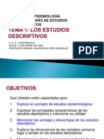 LOS ESTUDIOS DESCRIPTIVOS.ppt