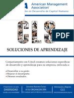 folleto_cls