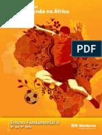 Atividade Copa Do Mundo