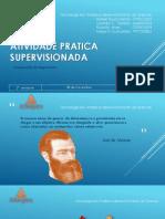 Atividadepraticasupervisionada Construodealgoritimo 131210164531 Phpapp01