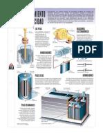 Articles-26546 Recurso PDF