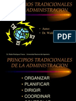 Principios de administración2.ppt