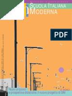 Scuola Italiana Moderna
