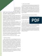page_8.pdf