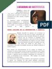 Concepto Moderno de Obstetricia