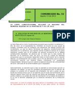 comunicado-sent-t-651-14 principio de inmediatez.doc