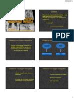 2b1.- Calidad de Imagen Radiologica