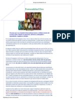Eneagrama _ Eneatipo Dos (2)