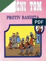 05. Talicni Tom - Protiv bandita
