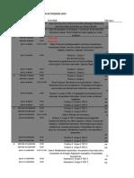 fechas 1.pdf