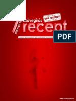 7-szogoruan-titkos-recept-ekonyv