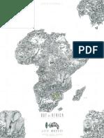 Africa Teaser