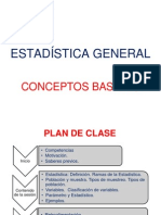 S1 a Conceptos Basicos