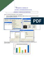 s2 Laboratorio Organizacion Datos
