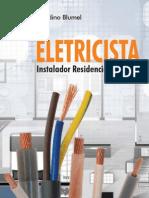 Apostila-Eletricista