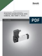 http___www.rexrothpneumatics.com_pneumatics-catalog_Pdf.cfm_Language=ES&file=es_pdf_PDF_g199867_es