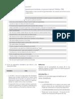 page_20.pdf