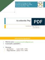 Ayudantía PEP1 SGM - 22012 (1)