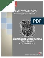 planestrategicoempresa-110923201514-phpapp01