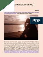 ENCARE CADA DIA COM ENTUSIASMO.pdf