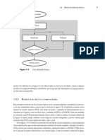 Fundamentos de Logica Digital Con Diseno v - Stephen Brown %5BPages 33 - 40%5D