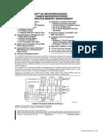 Data Sheet 386