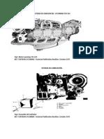 Practica1 -s.ignicion y s.lubricacion