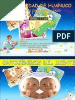Clinica Del Bebe