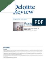 us_DR11_The_Engagement_Economy_Jul12.pdf