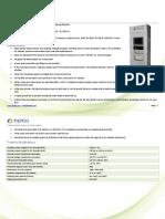 13-TIEPCO-AUTOMATIONPANELS322014105227974553325325