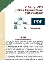 vlsmycidr-121204235919-phpapp01
