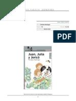Guia Actividades Juan Julia Jerico