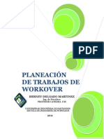 Planeacion workover.pdf