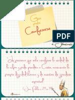 Guia Para Confesarse PDF