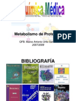 Acetatos_proteinas