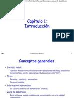 Tr_1.pdf