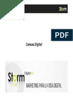 Comuna Digital FJGE