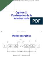 Tr_2.pdf