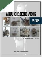 manualdorelojoeiroaprendiz-130405115349-phpapp02