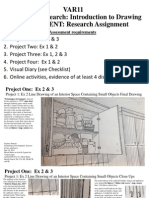 gaylene duncan var11 portfolio presentation 1 part 1