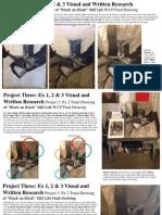 gaylene duncan var11 portfolio presentation 1 part 2