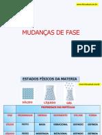 mudanasdefase03-110504080039-phpapp02