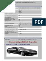 Carros de cole+º+úo Miniatura