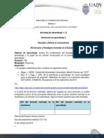 PRVL_1.1.3.doc