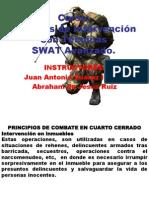Curso SWAT Avanzado