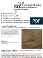 gaylene duncan var11 portfolio presentation 2 part 1