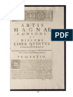 Kircher _ Musurgia Universalis Tomo 1 Libro 05.pdf