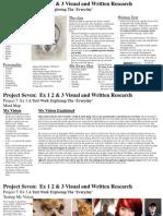 gaylene duncan var11 portfolio presentation 2 part 3