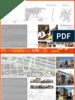 Centro Cultural de La India PDF