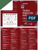 Program Tkk 2014